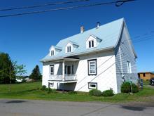 Maison à vendre à L'Islet, Chaudière-Appalaches, 151, Chemin des Belles-Amours, 16399296 - Centris.ca