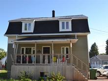 Maison à vendre à Hébertville, Saguenay/Lac-Saint-Jean, 567, Rue  La Barre, 11979717 - Centris
