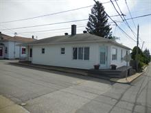 House for sale in Grandes-Piles, Mauricie, 590, 4e Avenue, 20121517 - Centris.ca