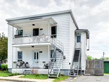 Duplex for sale in Beauport (Québec), Capitale-Nationale, 33 - 35, Rue  Saint-Théophile, 27517909 - Centris