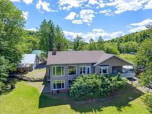 Maison à vendre à Val-des-Monts, Outaouais, 734, Route  Principale, 17544652 - Centris