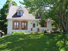 House for sale in Charlesbourg (Québec), Capitale-Nationale, 73, Rue  Lafrance, 19433740 - Centris.ca