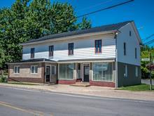 House for sale in Saint-Édouard-de-Lotbinière, Chaudière-Appalaches, 2582 - 2584, Rue  Principale, 22442347 - Centris.ca
