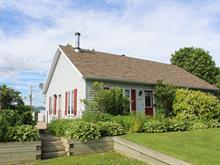 Maison à vendre à Saint-François-de-l'Île-d'Orléans, Capitale-Nationale, 3413, Chemin  Royal, 17907324 - Centris.ca