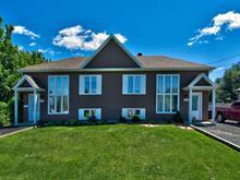 Maison à vendre à Saint-Gilles, Chaudière-Appalaches, 210, Rue des Érables, 14097317 - Centris.ca
