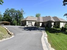 Maison à vendre à Sainte-Anne-des-Lacs, Laurentides, 16, Chemin des Condors, 26427221 - Centris.ca