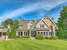 Maison à vendre à Saint-Liguori, Lanaudière, 198, 4e Rang, 21715387 - Centris.ca