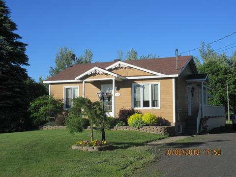 House for sale in Saint-Gilles, Chaudière-Appalaches, 111, Place  Bellevue, 22856551 - Centris