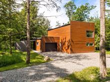 Maison à vendre à Sutton, Montérégie, 59, Chemin des Cantons, 21611111 - Centris.ca