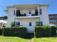 Duplex à vendre à Clermont (Capitale-Nationale), Capitale-Nationale, 6, Rue du Parc, 25041649 - Centris.ca