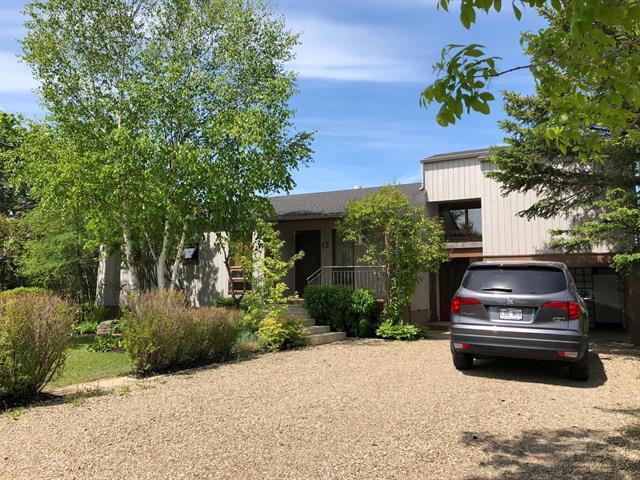 House for sale in Clermont (Capitale-Nationale), Capitale-Nationale, 13, Rue du Bon-Air, 25920058 - Centris.ca
