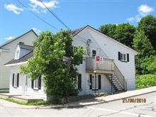 Duplex for sale in Portneuf, Capitale-Nationale, 274, 1re Avenue, 23576334 - Centris.ca
