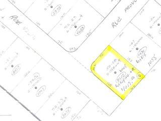 Terrain à vendre à Entrelacs, Lanaudière, Rue  Provost, 26026449 - Centris.ca