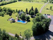 Maison à vendre à Sainte-Clotilde, Montérégie, 1082, Grand rg  Sainte-Clotilde, 13882830 - Centris.ca