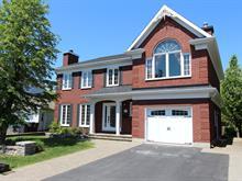 Maison à vendre à Les Chutes-de-la-Chaudière-Est (Lévis), Chaudière-Appalaches, 887, Rue  Pierre-Demers, 26851974 - Centris.ca