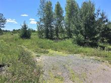 Terrain à vendre à Lac-Brome, Montérégie, 10, Chemin  Frank-Santerre, 22428652 - Centris