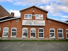 Bâtisse commerciale à vendre à L'Isle-Verte, Bas-Saint-Laurent, 61, Rue  Villeray, 27654547 - Centris