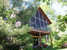 Chalet à vendre à Chertsey, Lanaudière, 2350, Chemin du Lac-Beaulne, 20730553 - Centris.ca
