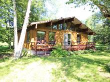 Maison à vendre à Saint-Paulin, Mauricie, 2680, Rang  Beauvallon, 25886735 - Centris.ca