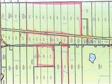 Land for sale in Launay, Abitibi-Témiscamingue, 225, Route  111, 26947644 - Centris