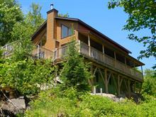 House for sale in Grandes-Piles, Mauricie, 150, Rue du Boisé, 17217208 - Centris.ca