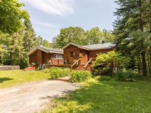 House for sale in Wentworth, Laurentides, 2, Chemin  Salkeld, 16415284 - Centris.ca