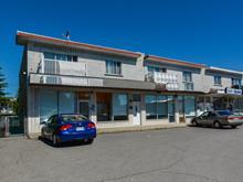 Commercial building for rent in Anjou (Montréal), Montréal (Island), 7351, Rue  Jarry Est, 12611546 - Centris