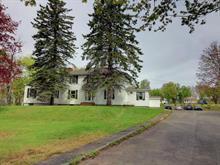 Triplex for sale in New Carlisle, Gaspésie/Îles-de-la-Madeleine, 153, boulevard  Gérard-D.-Levesque, 26548501 - Centris