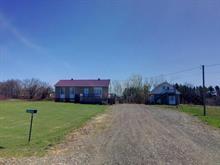 Maison à vendre à New Carlisle, Gaspésie/Îles-de-la-Madeleine, 25, Rue de Holland, 21814275 - Centris.ca