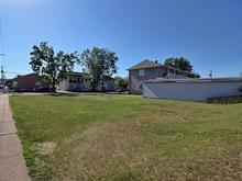 Terrain à vendre à La Tuque, Mauricie, Rue  Saint-François, 20517948 - Centris.ca