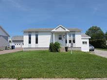 Maison à vendre à Albanel, Saguenay/Lac-Saint-Jean, 123, Rue  Théberge, 18794847 - Centris.ca