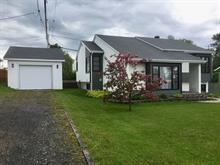 House for sale in Matane, Bas-Saint-Laurent, 466, Rue du Sault, 23581520 - Centris