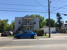Duplex à vendre à Saint-Jérôme, Laurentides, 277 - 279, Rue  Brière, 15615984 - Centris.ca