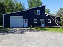 Farm for sale in Valcourt - Canton, Estrie, 5720, Chemin du Mont-Valcourt, 11675612 - Centris.ca