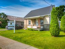 Maison à vendre à Napierville, Montérégie, 349, Rue  Saint-Alexandre, 15809489 - Centris