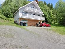 Maison à vendre à Rivière-Bleue, Bas-Saint-Laurent, 123, Chemin  Brissette, 14244022 - Centris.ca