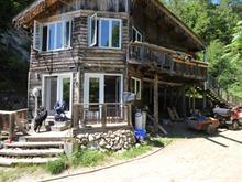Maison à vendre à Sainte-Thérèse-de-la-Gatineau, Outaouais, 77, Chemin de la Presqu'île, 25634964 - Centris