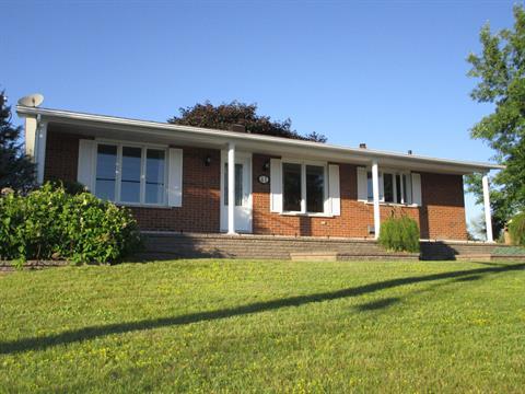 House for sale in Sorel-Tracy, Montérégie, 41, Rue  Guilbault, 12707649 - Centris.ca