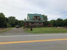 House for sale in Durham-Sud, Centre-du-Québec, 313, 10e Rang, 13685025 - Centris.ca