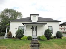 House for sale in Saint-Georges, Chaudière-Appalaches, 395, 22e Rue, 16230483 - Centris.ca