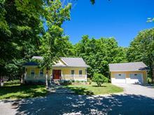 Hobby farm for sale in Franklin, Montérégie, 4405Z, Route  201, 17966287 - Centris.ca
