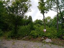 Lot for sale in Sainte-Julienne, Lanaudière, Rue  Paré, 20720682 - Centris