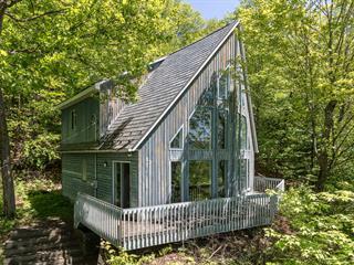 Cottage for sale in Saint-Donat (Lanaudière), Lanaudière, 37, Chemin de l'Érablière, 20150193 - Centris.ca