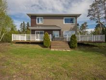 Maison à vendre à Saint-Gédéon, Saguenay/Lac-Saint-Jean, 40, Chemin du Bois-de-Grandmont, 25819686 - Centris.ca