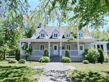 Commercial building for sale in Sainte-Rose (Laval), Laval, 242, boulevard  Sainte-Rose, 22976949 - Centris