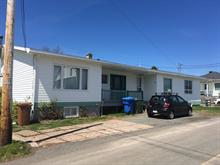 Triplex à vendre in Grande-Rivière, Gaspésie/Îles-de-la-Madeleine, 85, Rue de Normandie, 10622186 - Centris.ca