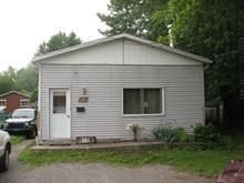 House for sale in Beauharnois, Montérégie, 20, Rue  MacDonald, 14525768 - Centris.ca