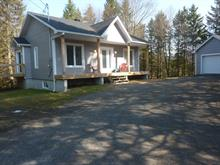 House for sale in Morin-Heights, Laurentides, 62, Rue du Val-Simon, 28129287 - Centris.ca