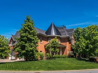 Maison à vendre à Mont-Saint-Hilaire, Montérégie, 489, Rue du Massif, 27115958 - Centris.ca