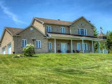 Terrain à vendre à Asbestos, Estrie, 185Z, Chemin des Trois-Lacs, 24081641 - Centris.ca